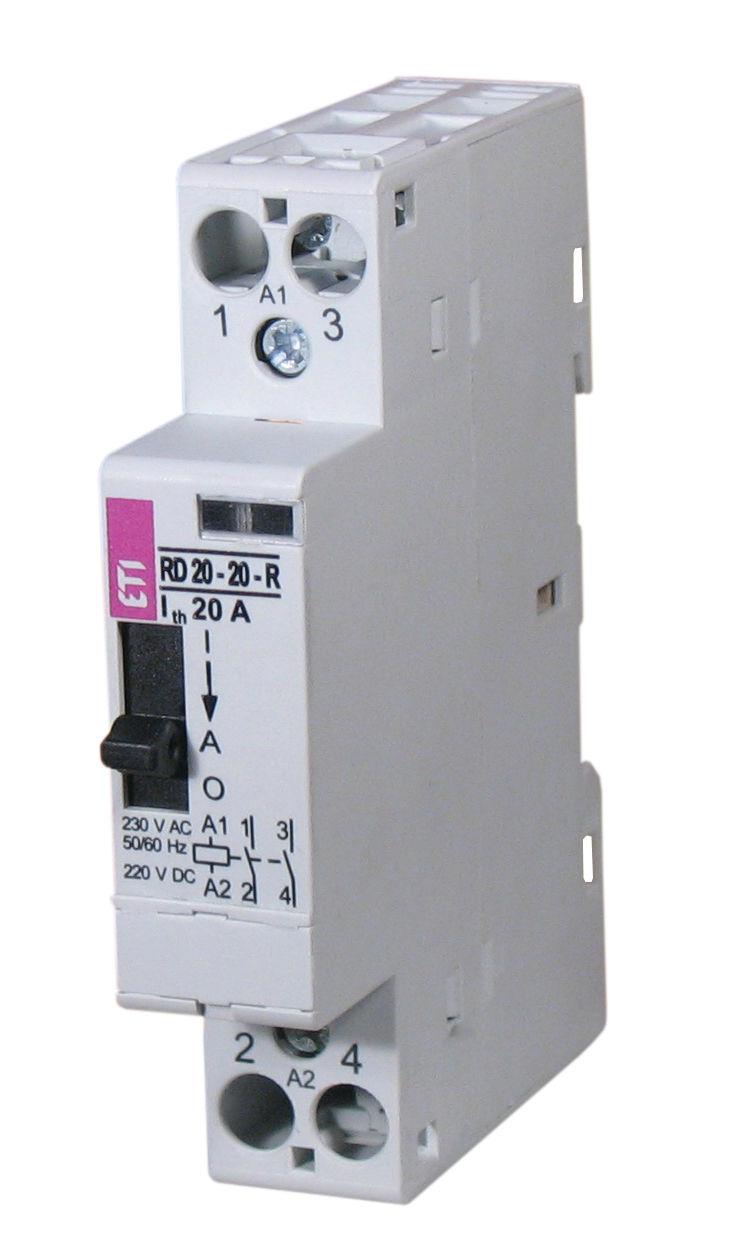 Search 002464034 20a Circuit Breaker 400v Onoff Mcb With Cover Buy Specifications